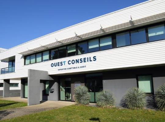 Cabinet Ouest Conseils